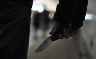 У Росії чоловік з ножем напав на працівника Генконсульства України