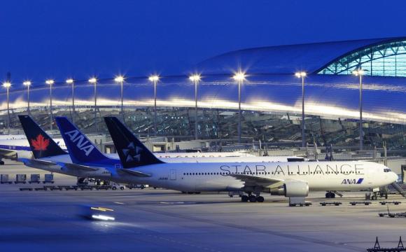 Секрети авіакомпаній, про які ви не знали