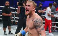 Боєць ММА вийде в ринг проти скандального відеоблогера