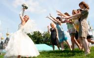 Представниці цих знаків зодіаку рідко обмежуються одним шлюбом