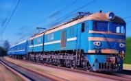 Масштабне оновлення: в Україні панують придбати 80 нових поїздів