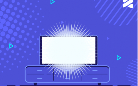 Інтернет і телебачення від Мережі Ланет у Волинській області*