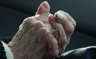 101-річна італійка подолала «іспанку» та двічі коронавірус