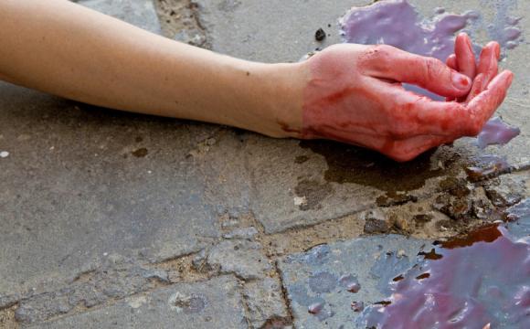 Поліцейські встановили особу вбивці 57-річного волинянина