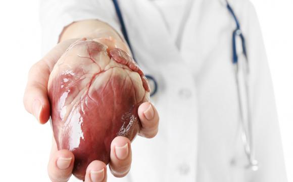 Волинській обласній лікарні дозволили пересаджувати органи