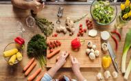 Що і скільки треба їсти, щоб жити довше - назвали ідеальне поєднання продуктів