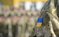 Осінній призов на військову службу в Україні: коли стартує та хто підпаде під відстрочку