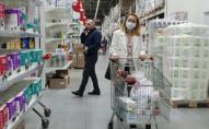 Луцькі супермаркети будуть працювати по-новому: графік роботи