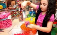 Вчені виявили вплив цукру на пам'ять у дітей