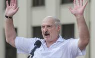 «Зоопарк Лукашенка»: Скрипін висловився про президента Білорусі. ВІДЕО