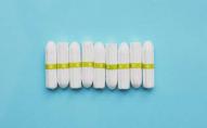 У засобах жіночої гігієни знайшли шкідливі для здоров'я речовини
