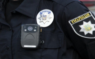 На Волині розшукують злочинця: конфіденційність гарантують. ФОТО