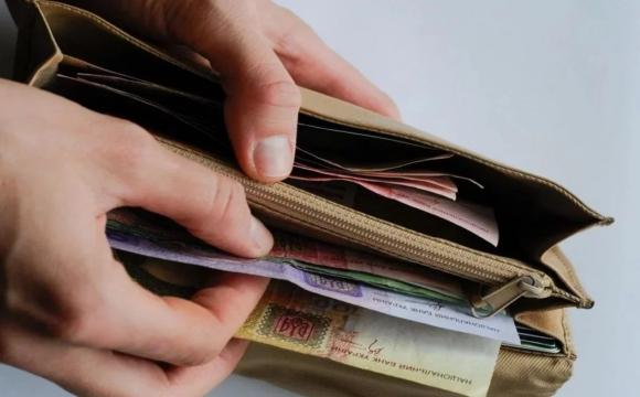 Кому на Волині готові платити 15 000 грн і більше