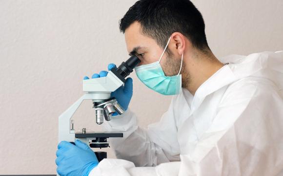 Коронавірус вперше з'явився у США, а не в Китаї - дослідження