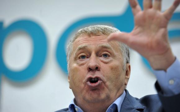 Росіянам хочуть встановити граничну вагу: людям - 80 кг, чиновникам - 100 кг