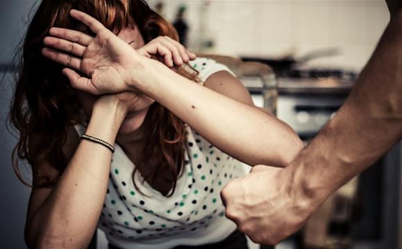 На Волині домашньому насиллю протидіятимуть спеціальні мобільні групи