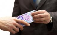 Волинський митник, через якого бюджет втратив 1,2 мільйона гривень, піде під суд
