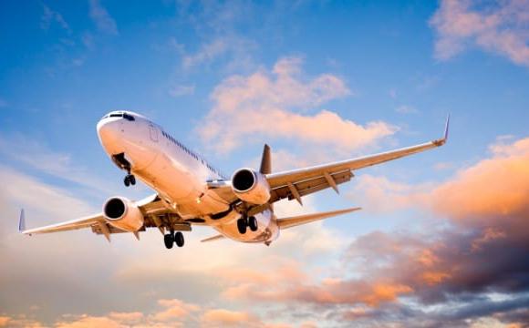 Терміново: Росія припиняє пасажирське авіасполучення з Туреччиною