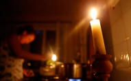 Де завтра, 21 січня, на Волині відключать електроенергію: адреси