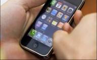 Європейська організація споживачів вимагає від Apple 180 млн євро через уповільнення роботи iPhone