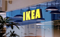 Міжнародний скандал: компанію IKEA  звинувачують у шпигуванні за працівниками