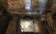 У Луцьку в Старому місті проводять розкопки