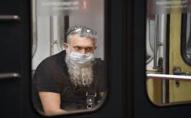 За тиждень лучанам без маски виписали 110 штрафів