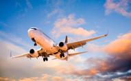 Чому Україна не закриває повітряне сполучення з Британією