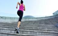 Схуднення радять починати з ходьби: які види найбільш ефективні і як підібрати свій