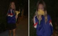 «Ледь не померли»: дві дівчини зірвали квітку і отруїлись. ФОТО