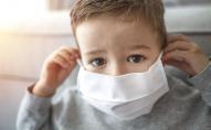 Вакцинація з 12 років: як вберегти дитину від коронавірусу