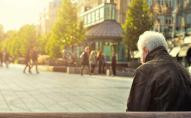 Як українці отримуватимуть пенсію з 1 вересня