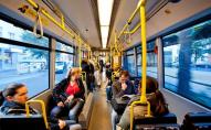 Їздити по-новому: в Луцьку запровадять нові правила користування міським транспортом
