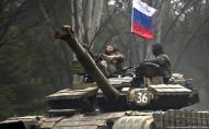 США: дії РФ на кордоні України нагадують 2014 рік