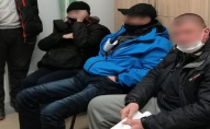 Депортували всіх: фірма в Польщі нелегально працевлаштовувала українців