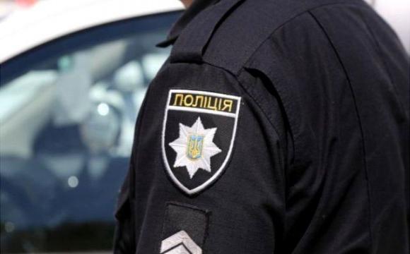 Звільнився поліцейський, який у Луцьку збив жінку і втік