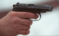 Стрілянина у київському ресторані: чоловікові вистрілили просто у голову