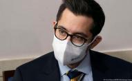 Скандал у Білому домі: заступника Псакі звільнили через погрози журналістці