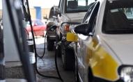 В Україні заборонять авто на бензині, що робити?