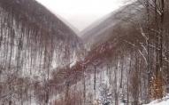 У Карпатах сніжить і близько нуля: яким буде початок літа на Волині?
