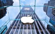 Apple «зливає» приватні фото, як їх покарали