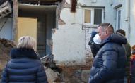 Голова Волинської ОДА наказав оперативно допомогти психічнохворим