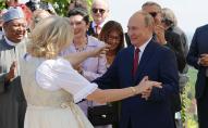Натанцювала: австрійська ексчиновниця буде в раді директорів «Роснафти»