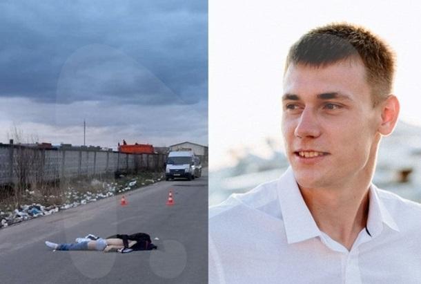 Російський блогер помер під час зйомки трюку з туалетним папером для TikTok. ФОТО 18+