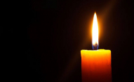 На Волині від коронавірусу помер священник. ФОТО