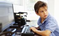 Розпізнавання обличчя: підліткам блокуватимуть доступ до ігор у нічний час