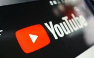 У Росії погрожують заблокувати YouTube