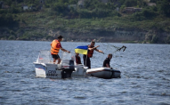 Майже 40 дітей з початку липня: у водоймах масово тонуть українці