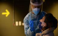 У Німеччині виявили перший випадок «комбівірусу»