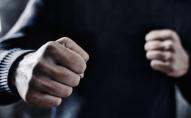 У Луцьку невідомий спровокував конфлікт і побив чоловіка